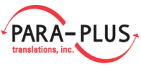 Para-Plus Translations Inc